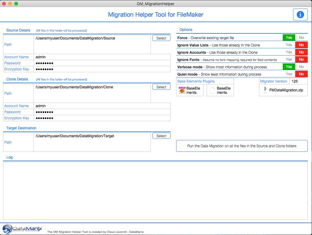 MigrationHelper_mainImage